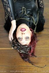 Photos by Simone
