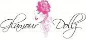 Glamour Dollz
