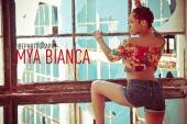 Mya Bianca