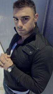 Michael Carpino