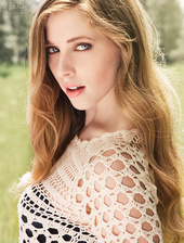 Carly Rathburn