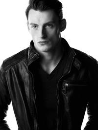 Matthew Brandon Walker