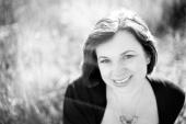 Jessie Mary Photography