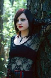 Amber LeClair