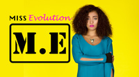 Miss Evolution Clothing