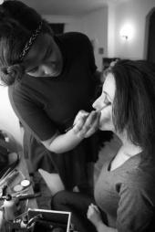 Cladoa Adoarable Makeup