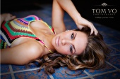 Tom Vo Photography