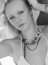 Alisha Gregory