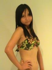 Jess Mun