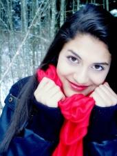 Gabriella Ramo