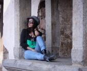 Priyanka1990