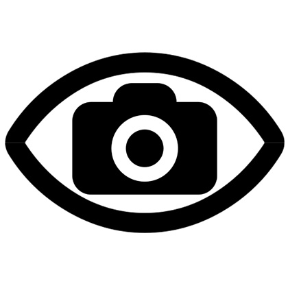 EyeClickFoto