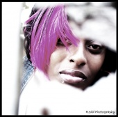 Redd Photography