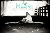 MagpiePhotographyDesign