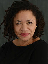Bonnie Ella Johnson