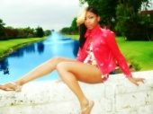Lorena Fox