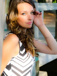 Beth Wirick