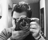 Genaro Gzz Photography