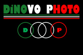 DiNovo Photo