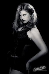 Jessie Allison