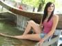 Samantha Daisy