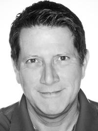 Richard Whisner