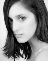 Melissa Stimpson