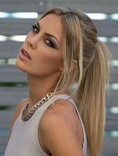 Shae Estella