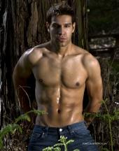 Eddie Camarena