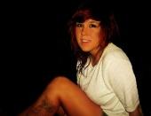 Ellie Vega