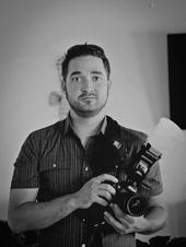 JLaner Photography