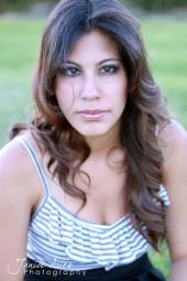 Vivian Yvette