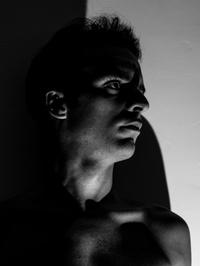 Vincenzo Photo