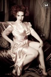 Kelly Lynch-Chevalier