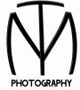 MagikTouch Photography
