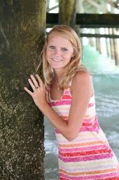 Kelsey Mashelle