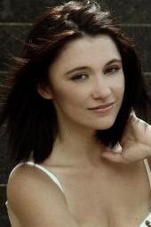 Kellie-Anne D C