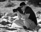 Joe Masucci Photography