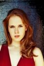 Victoria Dumbaugh