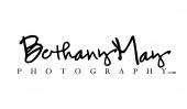 BethanyMayPhotography