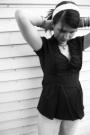 LadyHawkPhotography
