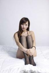 Jasmine Lee HS