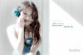 Snow Jae Photography