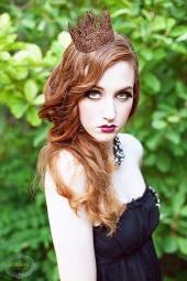 Eliza Marie Photography
