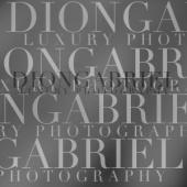 Dion Gabriel