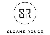 Sloane Rouge