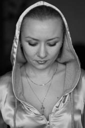 Svetlanka Yefimova