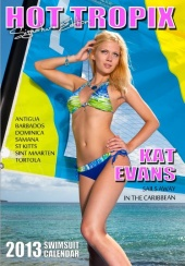Kat Evans9