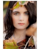 Meagan Wesley