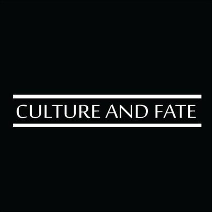 Culture and Fate